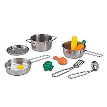accessoire cuisine enfant
