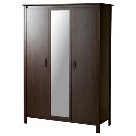 armoire brusali