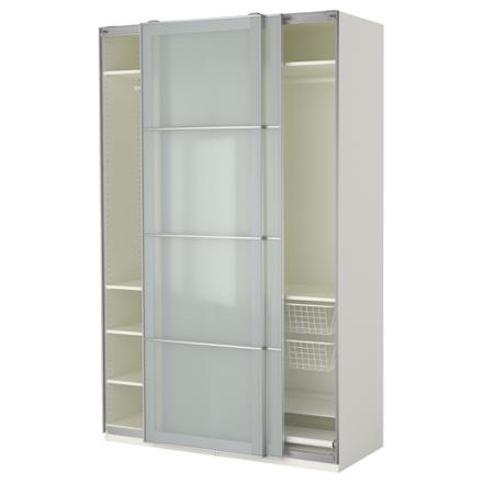 armoire profondeur 45 cm