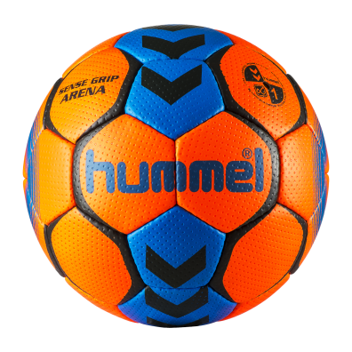 ballon handball taille 1