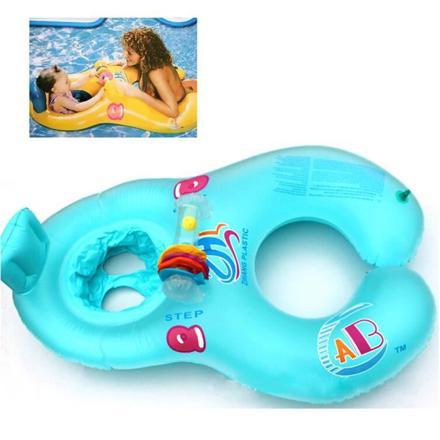 bouée pour enfant