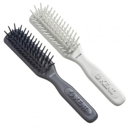 brosse cheveux