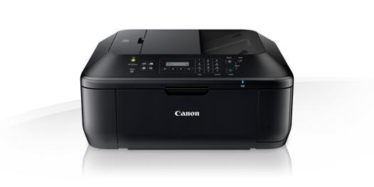 canon mx475
