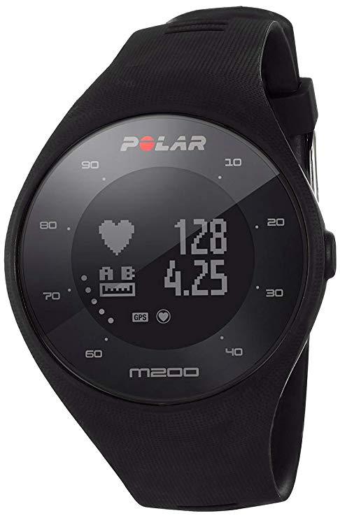 cardiofrequenzimetro polar