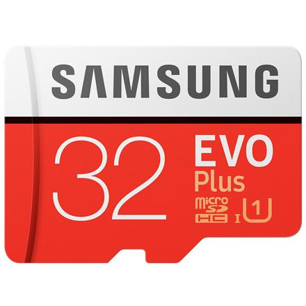 carte sd samsung