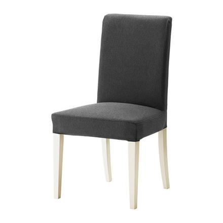 chaise henriksdal