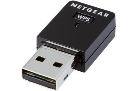 cle usb wifi