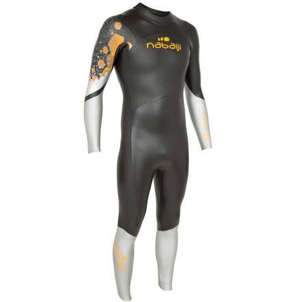 combinaison de natation