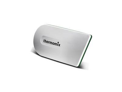 cookidoo thermomix