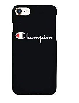 coque iphone 5