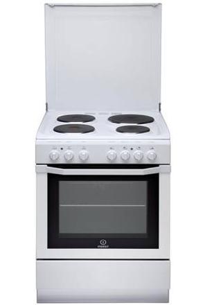 cuisiniere electrique