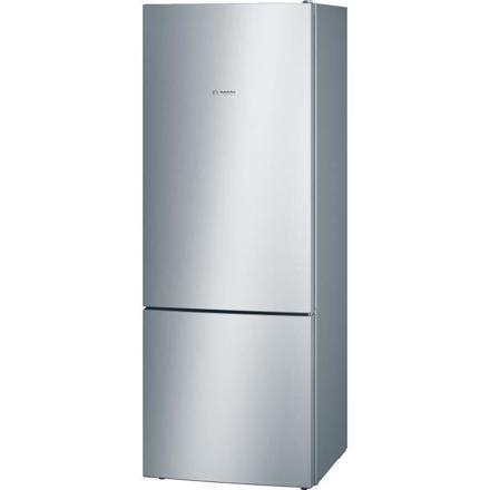 frigo grande largeur