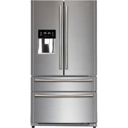 frigo multi porte