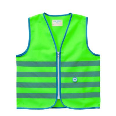 gilet securite enfant