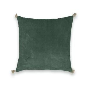housse coussin 50x50