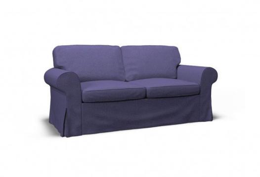 housse de canapé ektorp