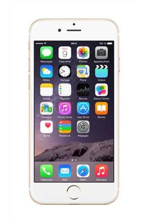 iphone 6 64 go neuf