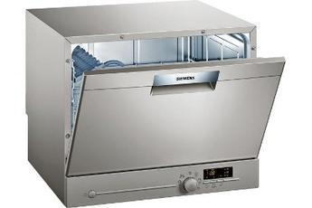 lave vaisselle petit format