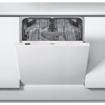 lave vaisselle whirlpool encastrable