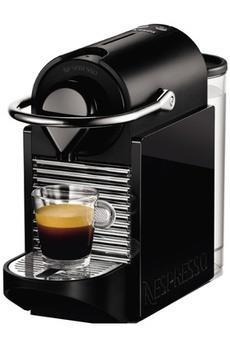 machine à café expresso