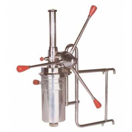 machine a churros