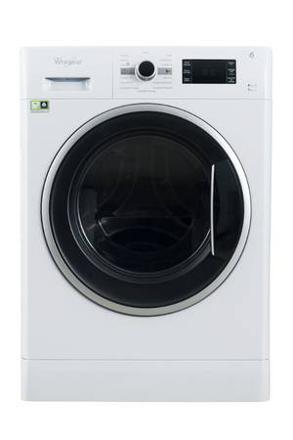 machine à laver séchante