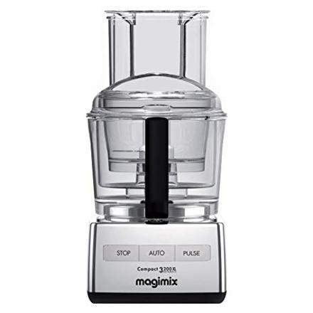 magimix robot