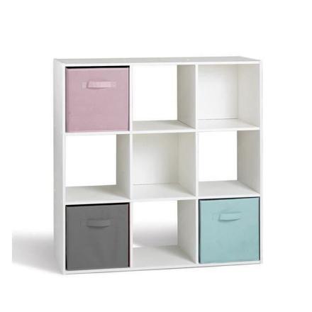 meuble a casier