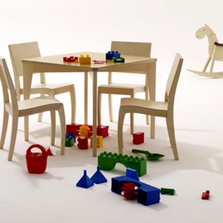 meuble pour enfant