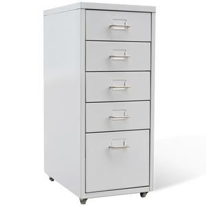 meuble range document