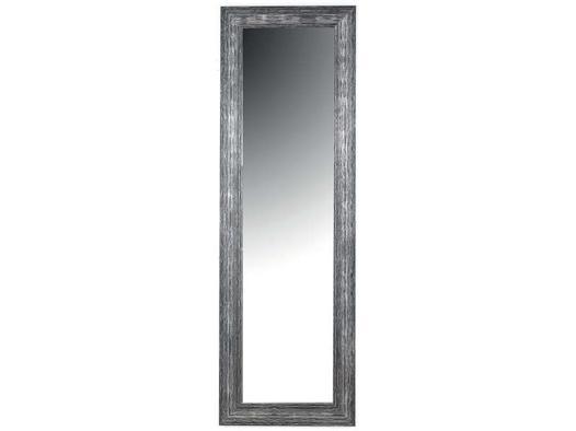 miroir mural
