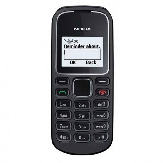 nokia telephone