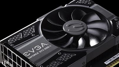 nvidia gtx 1050