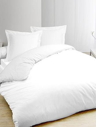 parure de lit coton