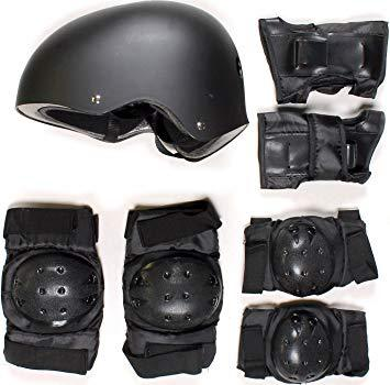 protection skate