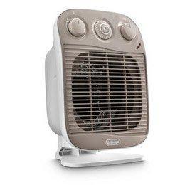 radiateur soufflant