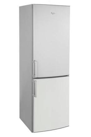 réfrigérateur congélateur whirlpool