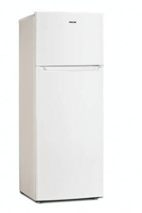 refrigerateur proline