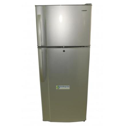 refrigerateur sharp