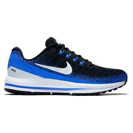 running homme