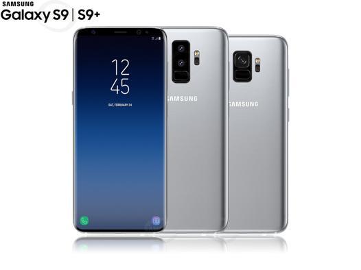 samsung galaxy s9 s9
