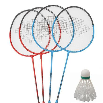 set de badminton