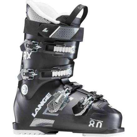 soldes chaussures de ski
