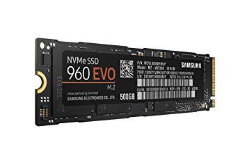 ssd 500 go