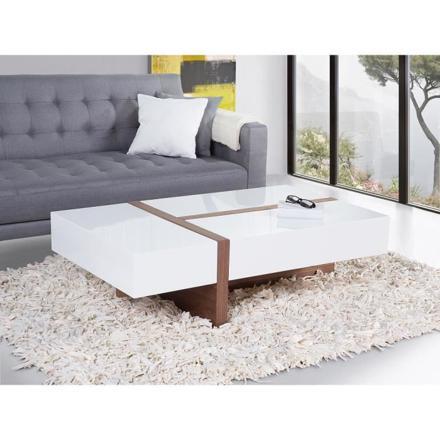 table basse de salon