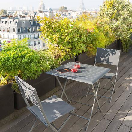 9d457564698be ▷ Avis Table de balcon ▷ Le Test 2019 du Meilleur produit ...