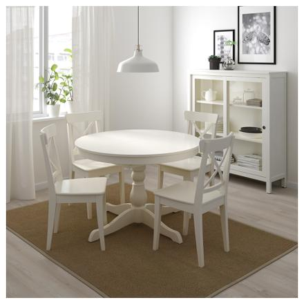 table ingatorp