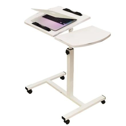 table ordinateur portable