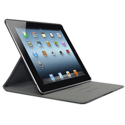 tablette mac