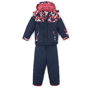 tenue ski enfant